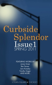 Curbside_Splendor