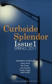Curbside_Splendor